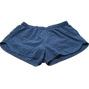[Old Navy] Active Workout Shorts - Size S